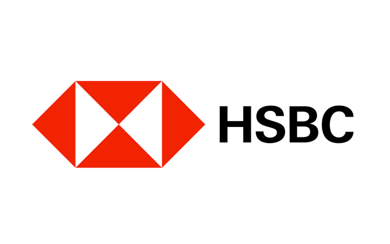 Designing Selection Criteria for Key Roles within HSBC