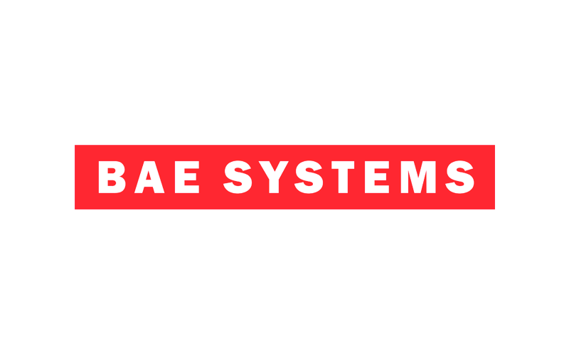Identifying High-Potential Graduates for BAE Systems