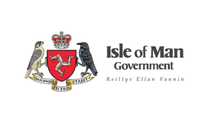 Isle of Man Development Centres