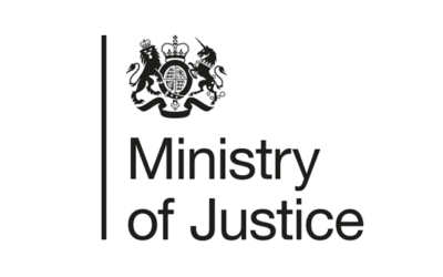 Reforming the selection process for Judicial Appointments